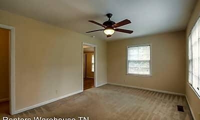 Bedroom, 1246 Kenmore Pl, 1