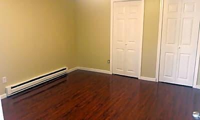 Bedroom, 16 Princeton Dr, 1