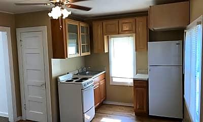 Kitchen, 4409 W Eisenhower Blvd, 0