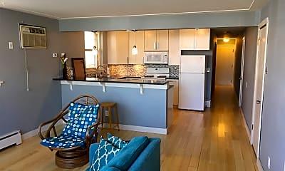 Kitchen, 3312 Pleasant Ave, 0