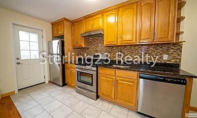 Kitchen, 22-17 26th St, 0