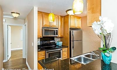 Kitchen, 4209 Arizona St, 1