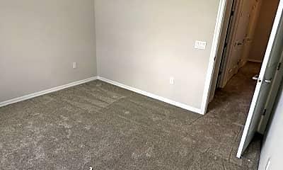 Bedroom, 8177 Cadre Noir Rd, 2