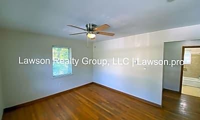 Bedroom, 2571 Idlewild Blvd NE, 1
