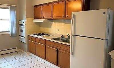 Kitchen, 20 N Garfield St 4, 1