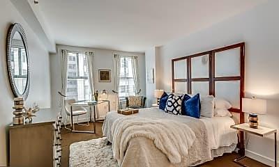 Bedroom, 631 D St NW 430, 1