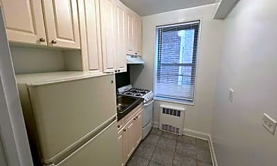 Kitchen, 34-21 77th St, 0