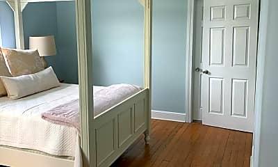 Bedroom, 133 Bogard St B, 1