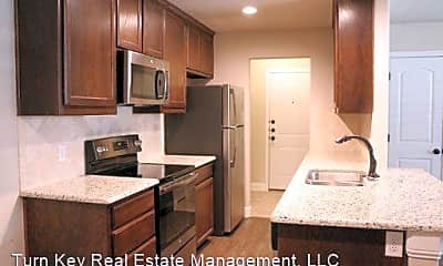 Kitchen, 8025 Marydean Ave, 1