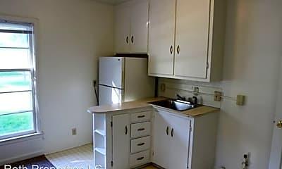 Kitchen, 412 Pleasant View Dr, 1
