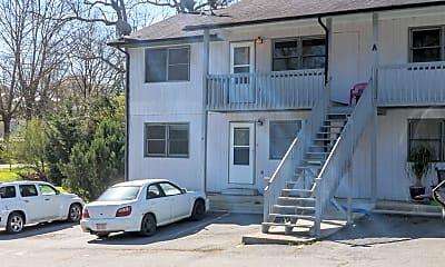 Building, 20 Brookdale Rd, 1