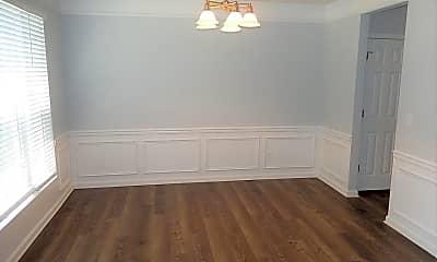 Bedroom, 304 Millicent Way, 1
