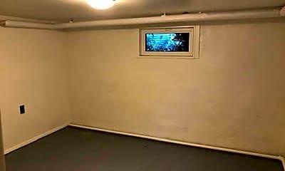 Bedroom, 160 Sherman Ave, 2