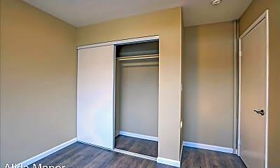 Bedroom, 416 Alida Way, 2