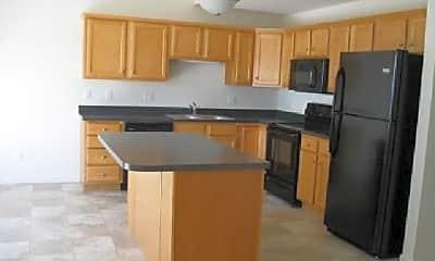 Kitchen, 218 Wheatstone Ln, 2