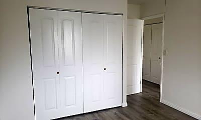 Bedroom, 98-265 Ualo St, 1