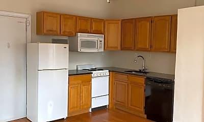 Kitchen, 6 S 43rd St, 0