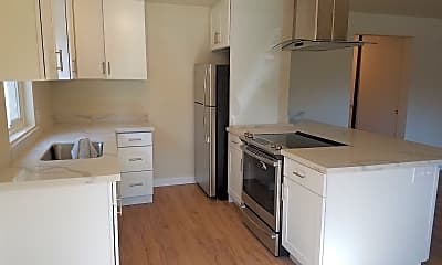 Kitchen, 1430 NW 64th St, 0
