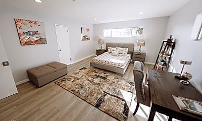 Living Room, 11153 Morrison St, 0