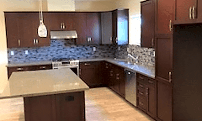Kitchen, 1104 W 24th St, 0