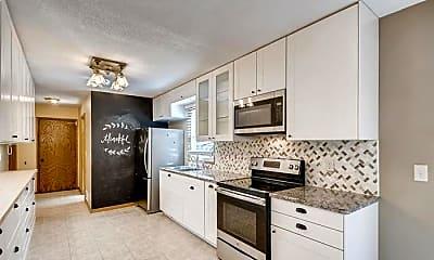 Kitchen, 4304 Boone Ave N, 1