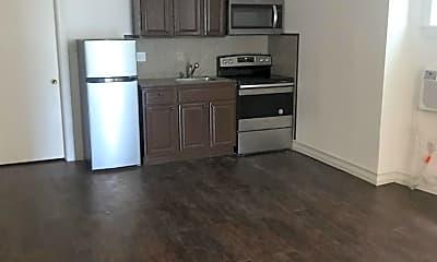 Kitchen, 5106 Parkside Ave 2, 1