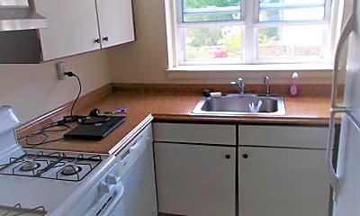 Kitchen, 5 Alton Ct, 1