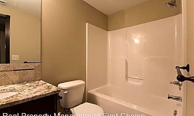 Bathroom, 1300 Spring Ridge Dr, 2