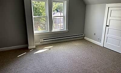 Living Room, 111 S Main St, 0