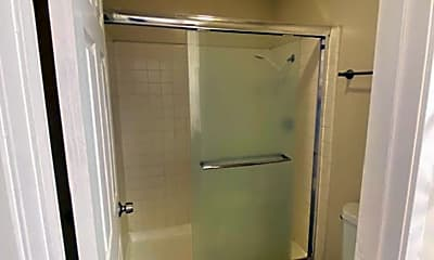 Bathroom, 17007 Leslie Ave, 1