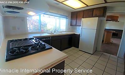 Kitchen, 16107 High Tor Dr, 1