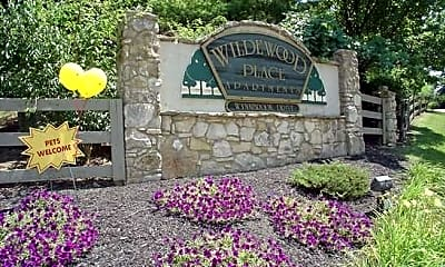 Wildewood Place, 0