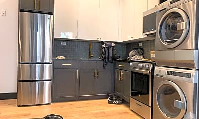 Kitchen, 561 4th Ave, 0
