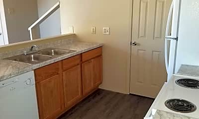 Kitchen, 4501 Chase Cir, 1