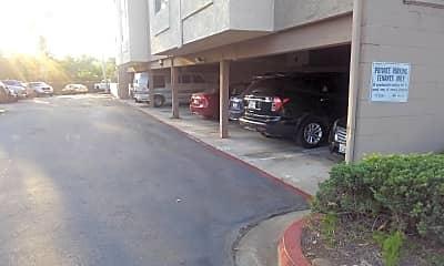 Rimrock Apartments, 2