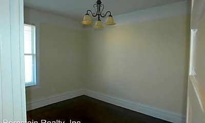 Dining Room, 1465 11th Ave, 2