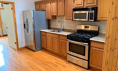 Kitchen, 59-25 68th Ave, 0