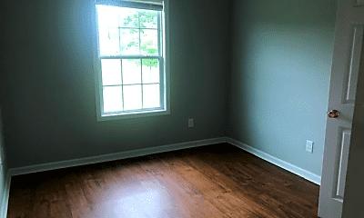 Bedroom, 403 Lynda Lee Ln, 2