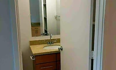Bathroom, 45-314 Makalani St, 2