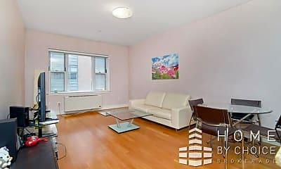 Living Room, 41-26 27th St, 0