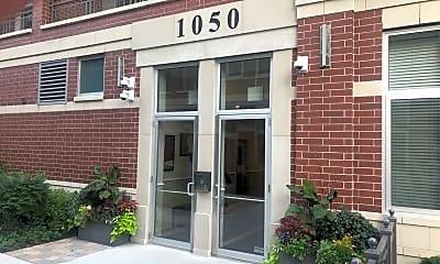Monroe Aberdeen Place, 1