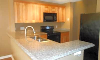 Kitchen, 9203 Ravenwing Dr, 1