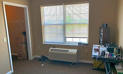 Bedroom, 221 University Dr, 1