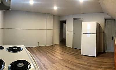 Bedroom, 75 Grand St, 1