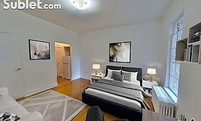 Living Room, 1425 3rd Ave, 2