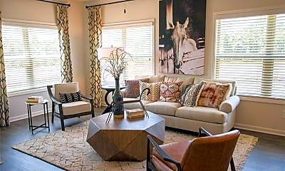 Living Room, 36 Dawson Club Dr, 2