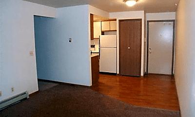 Living Room, 2260 Byron Center Ave SW, 2