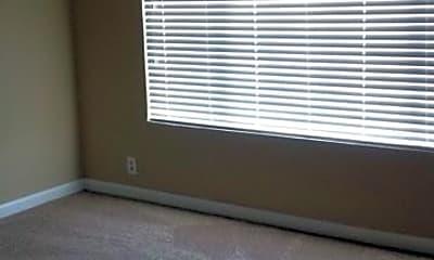 Bedroom, 3624 H St, 2