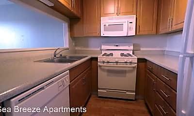 Kitchen, 3094 Lake Dr, 0
