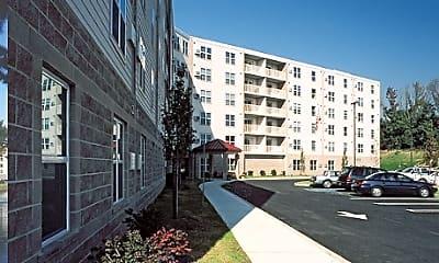 Wallkill Living Center, 0